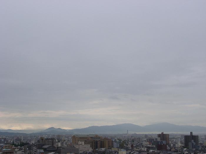 130305黄砂 (3)