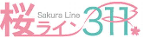 130417陸前高田 (1-2)