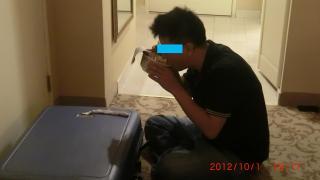 CIMG1692+-+繧ウ繝斐・_convert_20121122112336