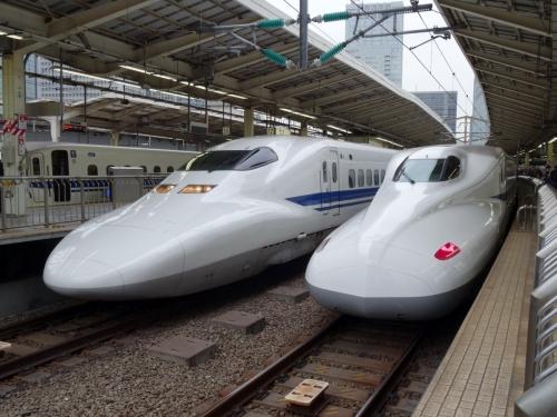 1東京駅 (1200x900)