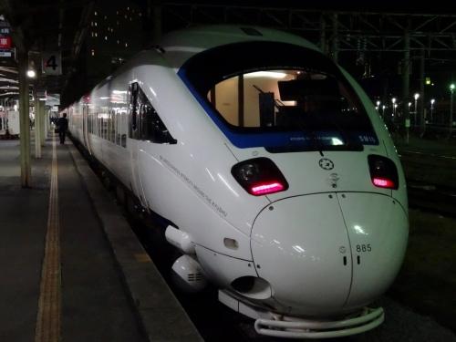 9白いかもめ号 (1200x900)