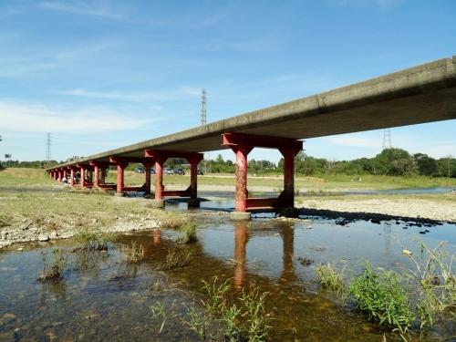 6沈下橋 (1200x900)