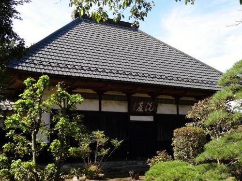 3淨空院本堂 (1200x900)