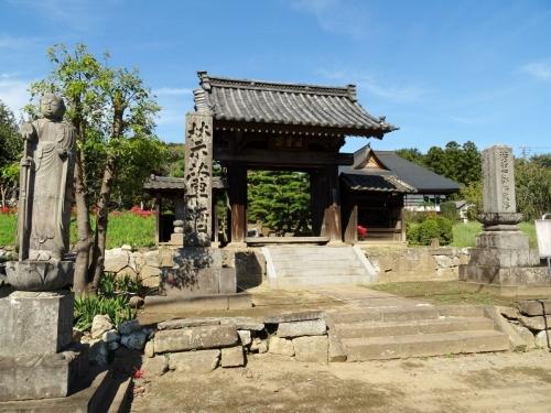2淨空院山門 (1200x900)