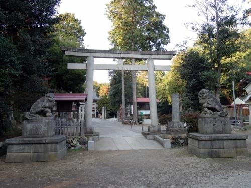6出雲比波比神社 (1200x900)
