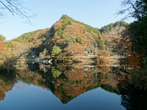 2鎌北湖 (1200x900)