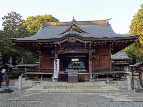 10拝殿 (1200x900)