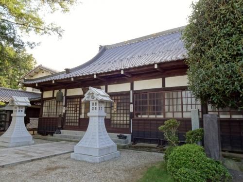 3光明寺 (1200x900)