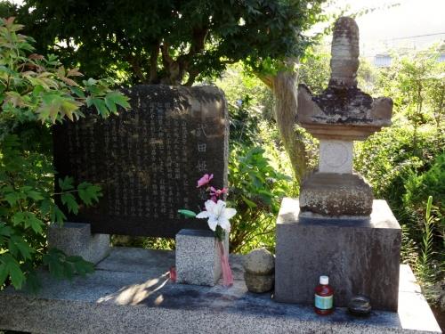 2武田姫の墓 (1200x900)