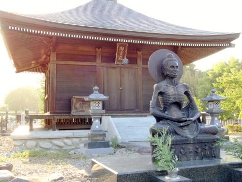 3御霊殿 (1200x900)