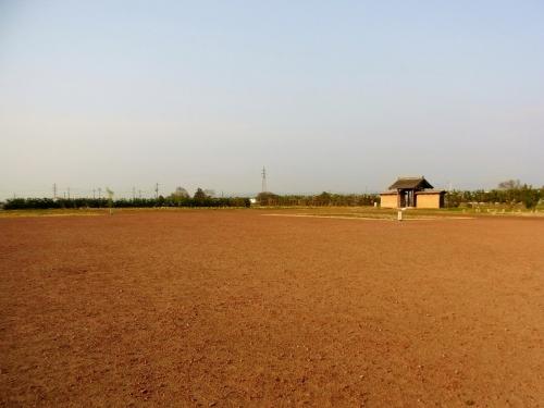 7志波城 (1200x900)