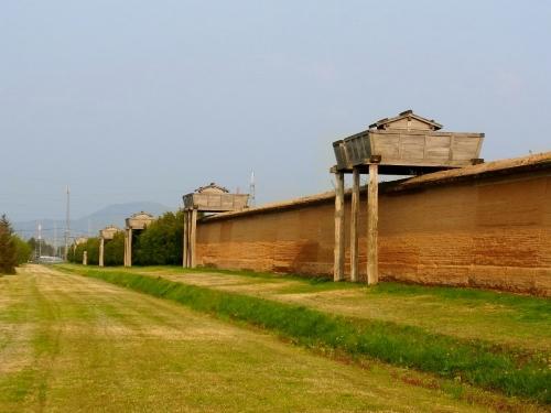 6志波城城壁 (1200x900)