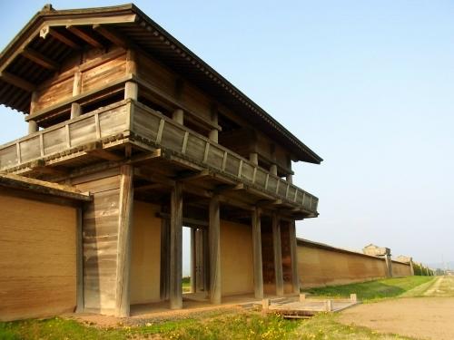 5志波城門 (1200x900)