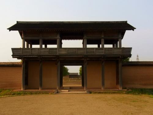 4志波城門 (1200x900)