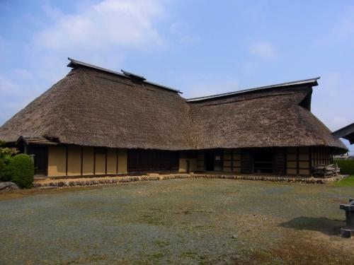 4佐々木家住宅 (1200x900)