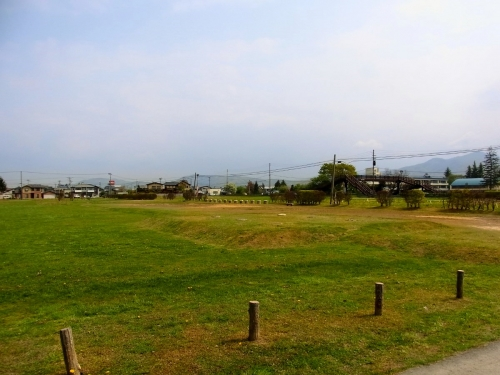 3徳丹城 (1200x900)