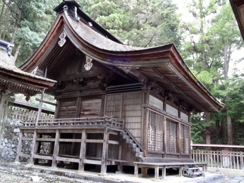 6武田八幡本殿 (1200x900)