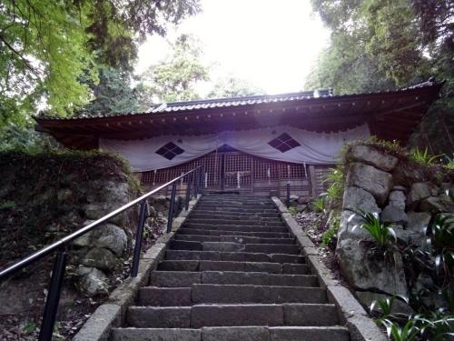 5武田八幡拝殿 (1200x900)