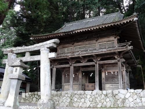 2武田八幡総門 (1200x900)