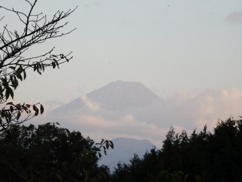 9富士山 (1200x900)