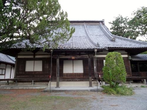 1大輪寺本堂 (1200x900)