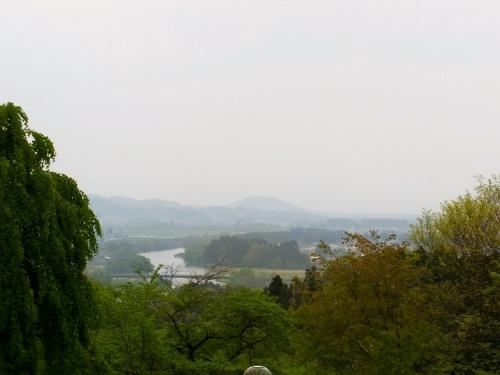 6高水寺城からの眺め (1200x900)