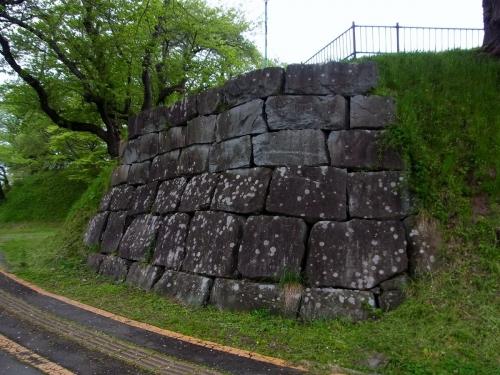 4石垣? (1200x900)