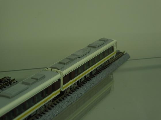 DSCN0538.jpg
