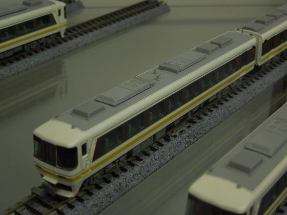 DSCN0539.jpg