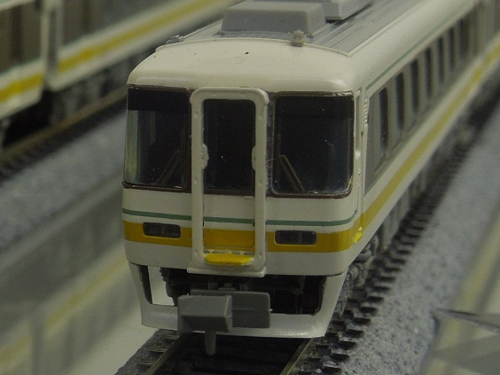 RSCN0597.jpg
