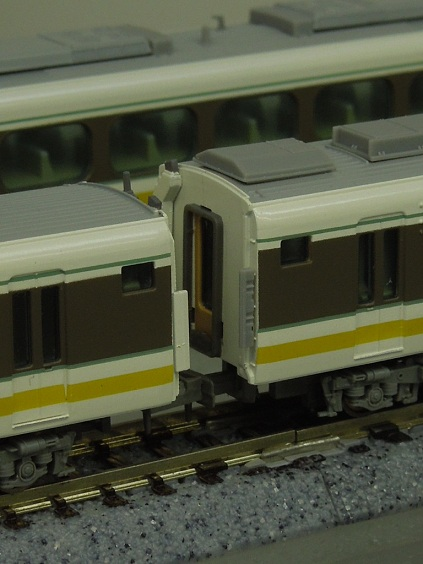 RSCN0602.jpg
