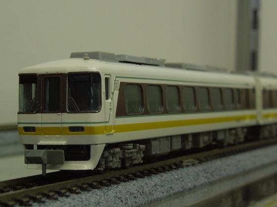 RSCN0603.jpg