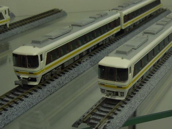 RSCN0604.jpg