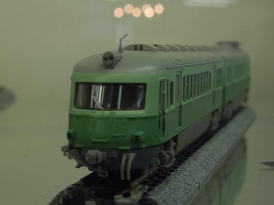 RSCN0607.jpg