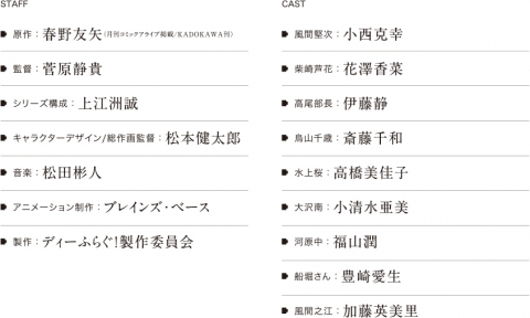 staffcast.jpg