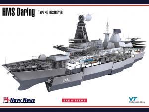 SHIP_DDG_Type_45_Cutaway_lg