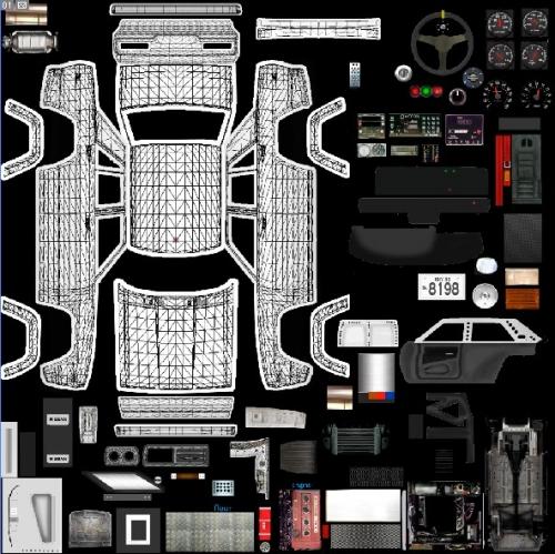Datsun_160J_external_x.jpg