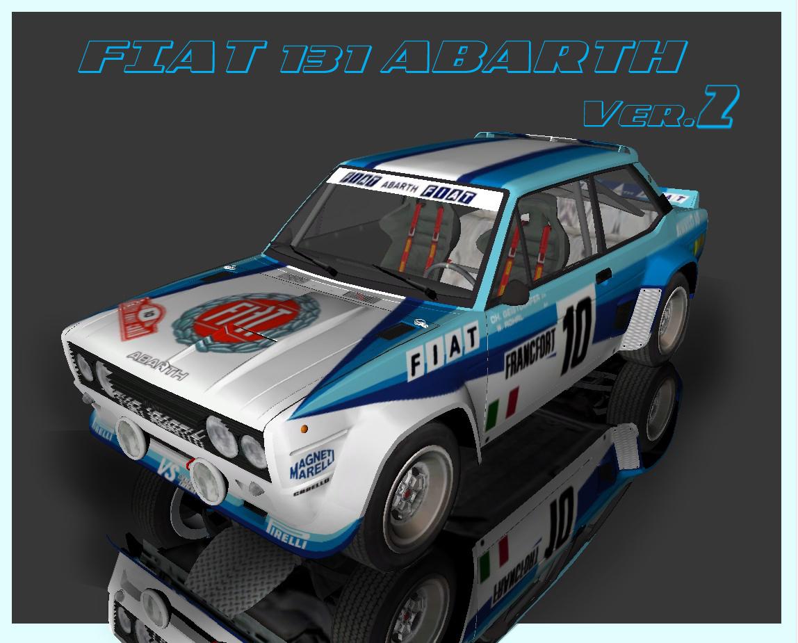 FIAT_131_ABARTH_Ver2.jpg