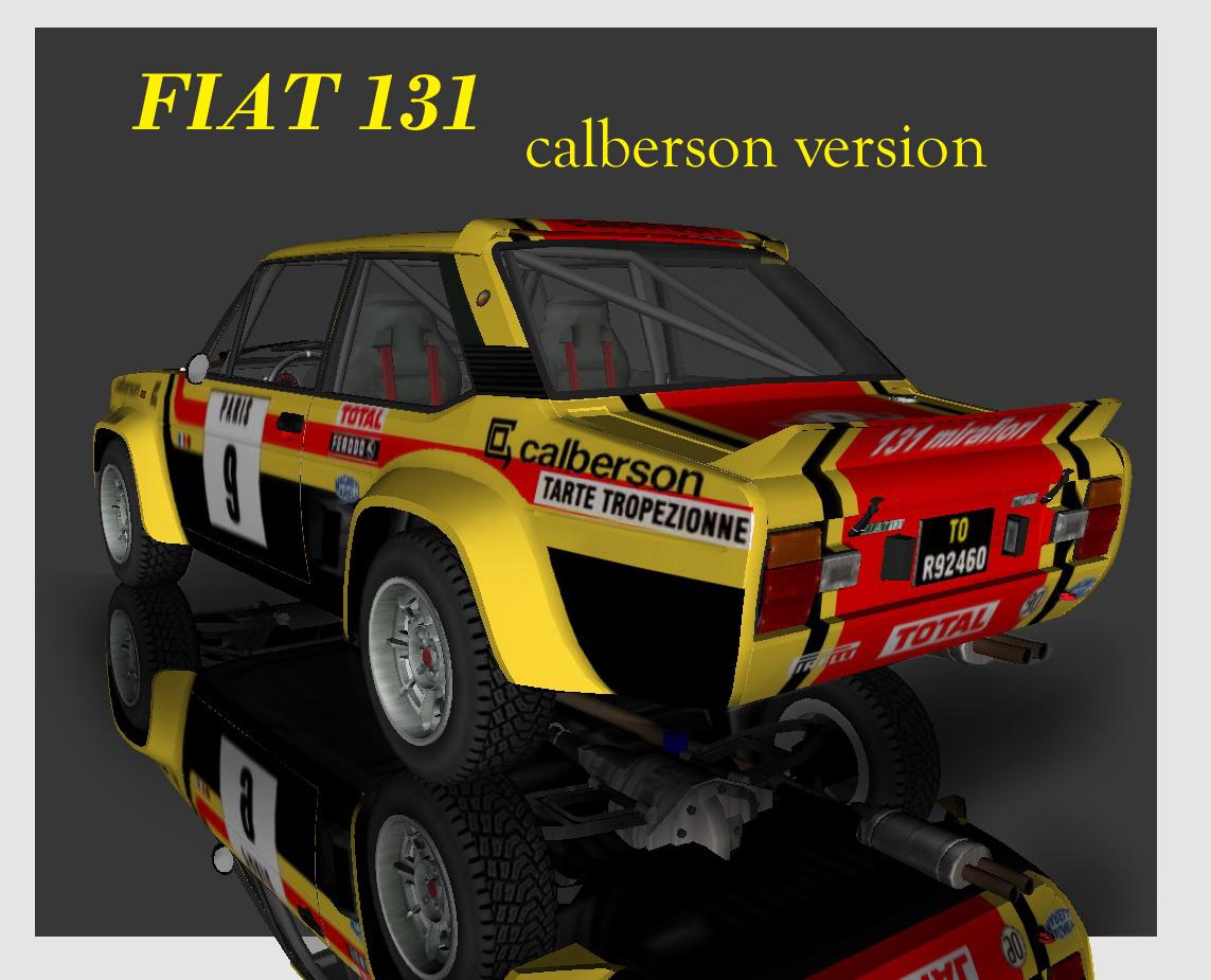 FIAT_131_calberson.jpg