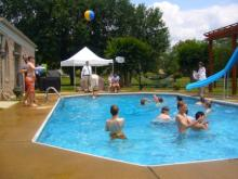poolparty52308