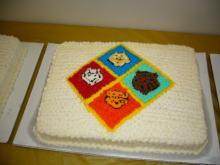 猫とビールとネットがあれば-cake02