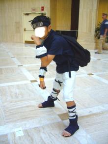 アラバマ生活雑記帳-sasuke