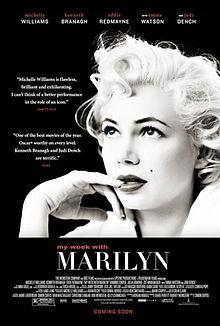 $アラバマ生活雑記帳-Marilyn