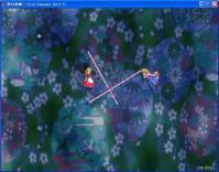 WS000252_20120822144100.jpg