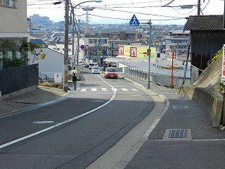 s-DSCN3598.jpg