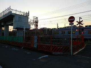 s-DSCN3624.jpg