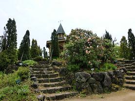 おとぎの森公園アミーゴ 012