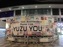 YUZU YOU 008