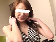 あだるとあだると : 【無修正】デカパイ垂れ乳な三十路妻とハメ撮りFUCKで剛毛マムコに中出し!