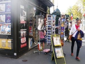 paris261.jpg